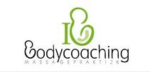www.ibbodycoaching.nl
